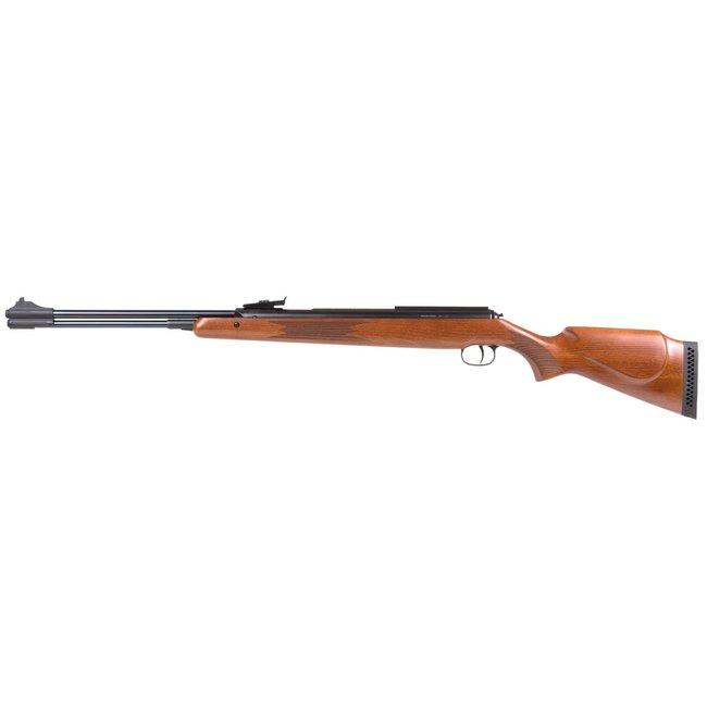 Diana Diana 460 Magnum .22 Cal