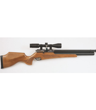 Diana - Airgun Source Canada