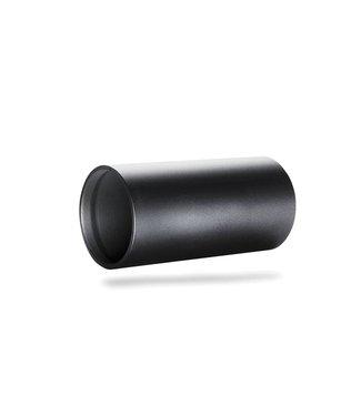 Hawke Hawke Standard Sunshade 32mm AO (Fits 2015+)