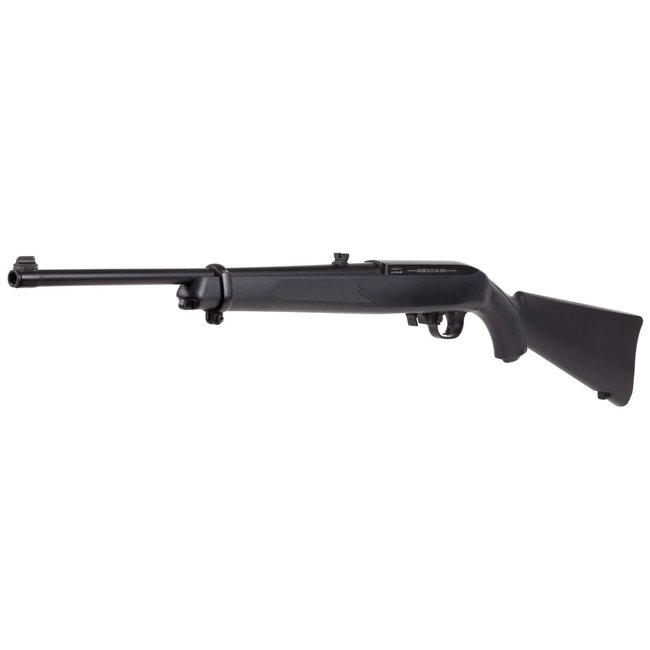 Ruger 10/22 .177 Cal CO2 Air Rifle - 450 FPS