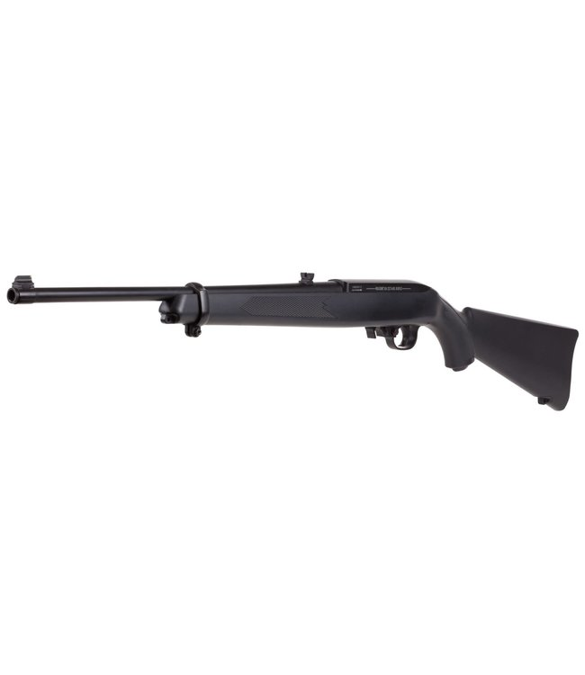 Ruger Ruger 10/22 .177 Cal CO2 Air Rifle - 450 FPS