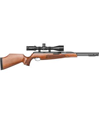 Air Arms Air Arms TX200 Hunter Carbine .177 Cal Beech Stock