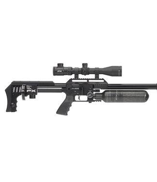 FX Airguns FX Impact X MKII .25 Cal - 600mm