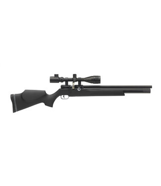 FX Airguns FX Dreamline Classic - .25 Cal - Synthetic