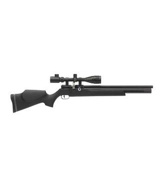 FX Airguns FX Dreamline Classic .22 Cal - Synthetic
