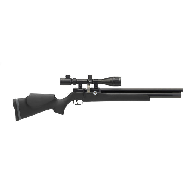 FX Airguns FX Dreamline Classic .22 Cal - Synthetic