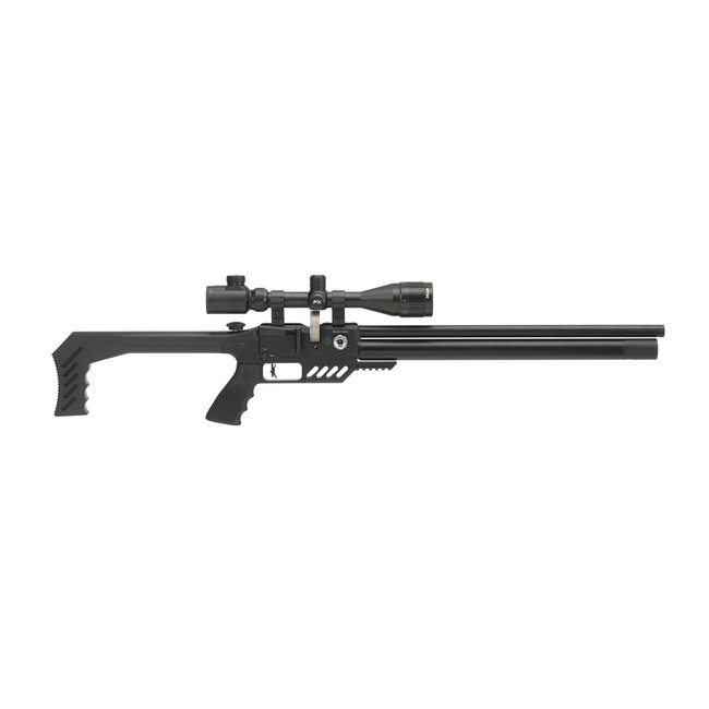 FX Airguns FX Dreamline Lite .25 Cal
