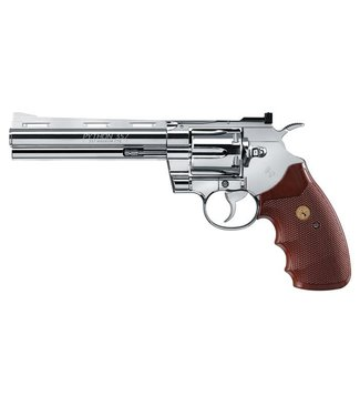 Colt Colt Python - Chrome Finish