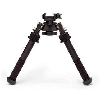 Atlas Copy of Accu-Shot Atlas BT10-LW17 Quick-Release Bipod
