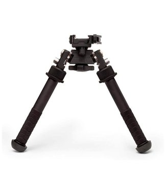 Atlas Accu-Shot Atlas PSR BT46-LW17 Quick-Release Bipod