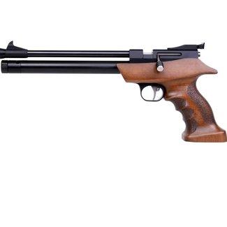 Diana Bandit PCP Pistol .22 Cal