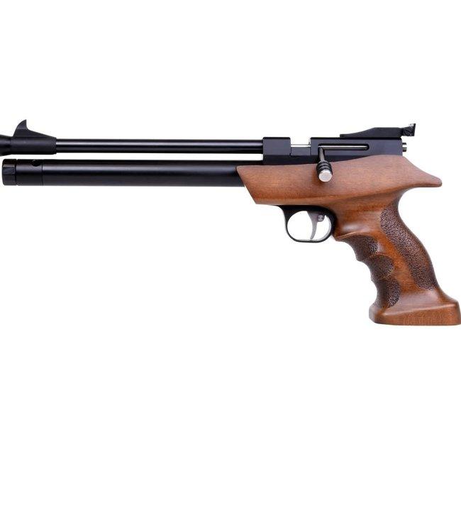 Diana Diana Bandit PCP Pistol .22 Cal