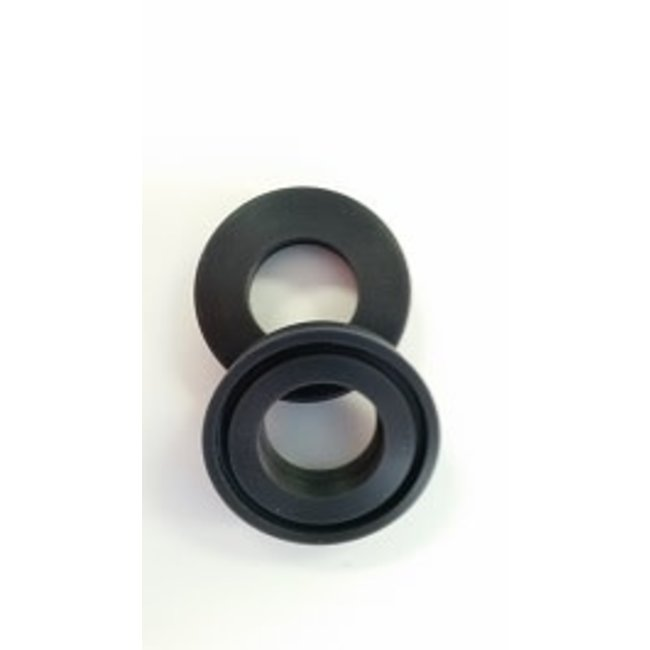 Vortek Vortek 25mm Piston Seal for Multiple Airguns