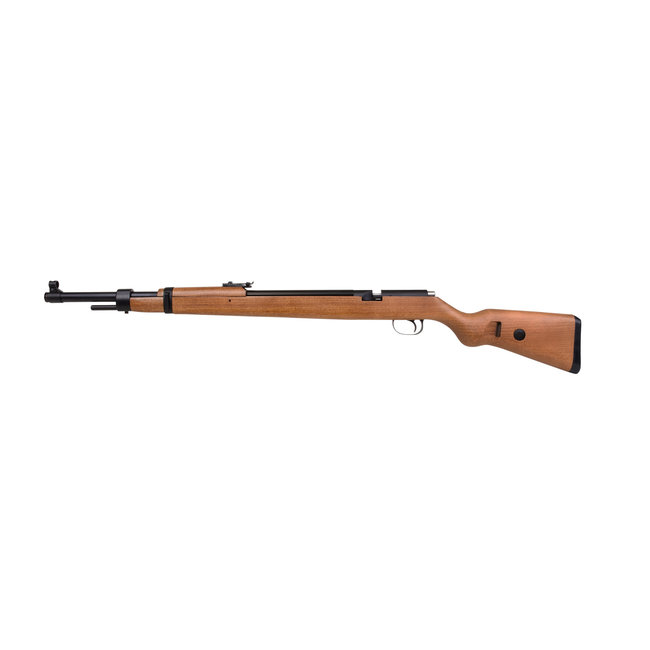 Diana Diana Mauser K98 PCP .22 Cal - 495 FPS