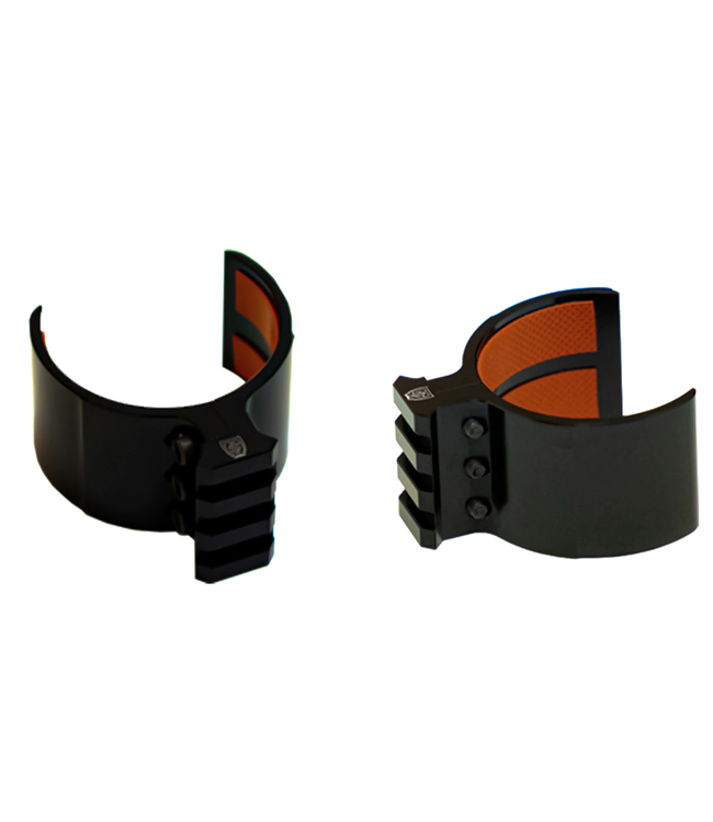 Saber Tactical Saber Tactical - Bottle Clamp Rail Adapter