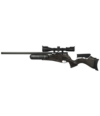 Daystate Red Wolf Safari HP .22 Cal - 65ft/lbs
