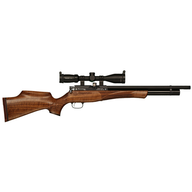 Daystate Copy of Daystate Huntsman Regal Regulated .22 Cal - 30 ft/lbs