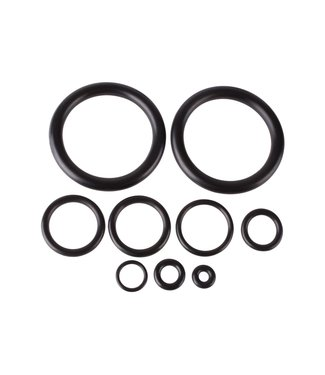 Air Arms Air Arms S400/S410 Seal Kit