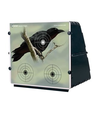 Crosman Collapsible Pellet Trap