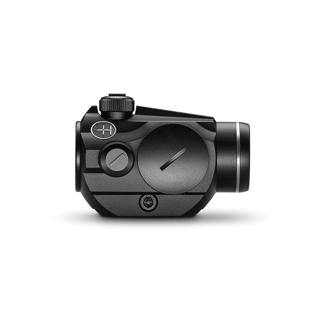 Hawke Vantage Red Dot 1x20 Weaver Mount