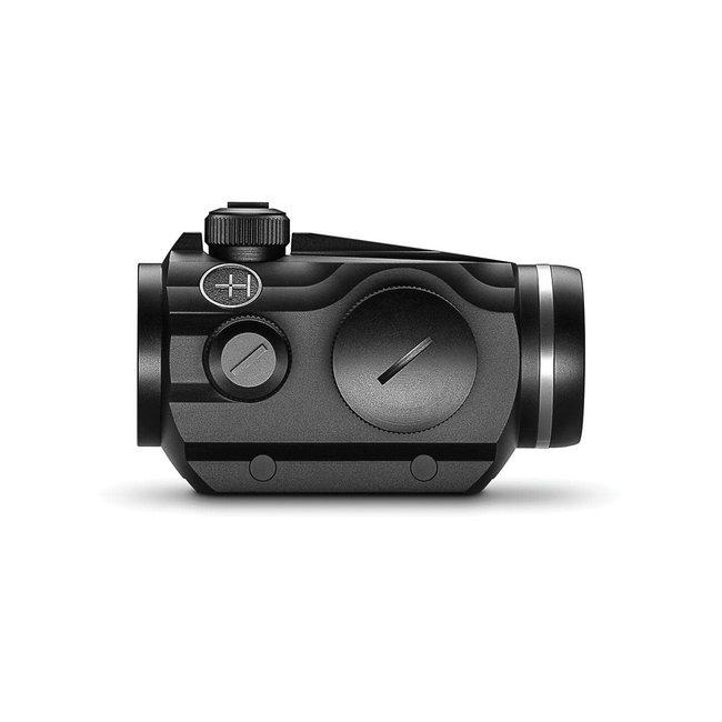 Hawke Vantage Red Dot 1x30 9-11mm Dovetail
