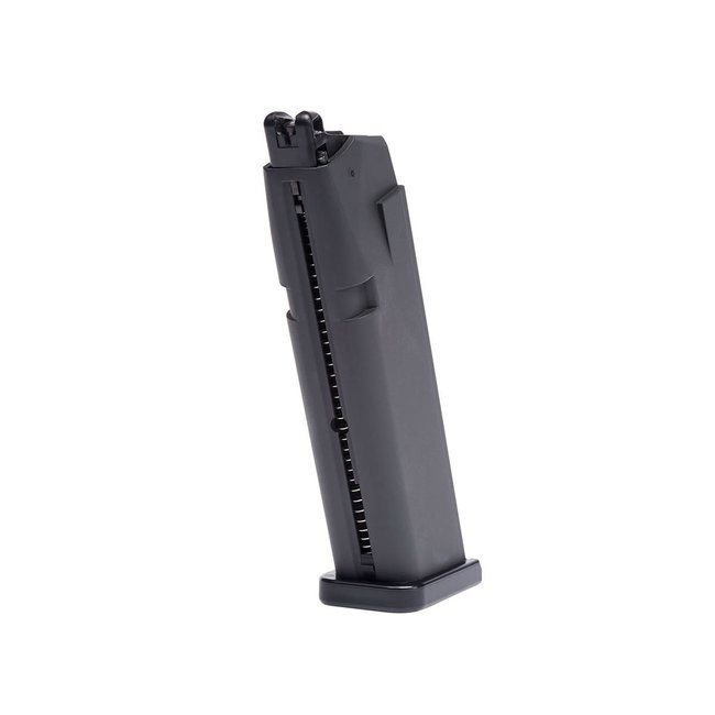 Glock Spare Magazine for Glock G17 Gen4 Blowback