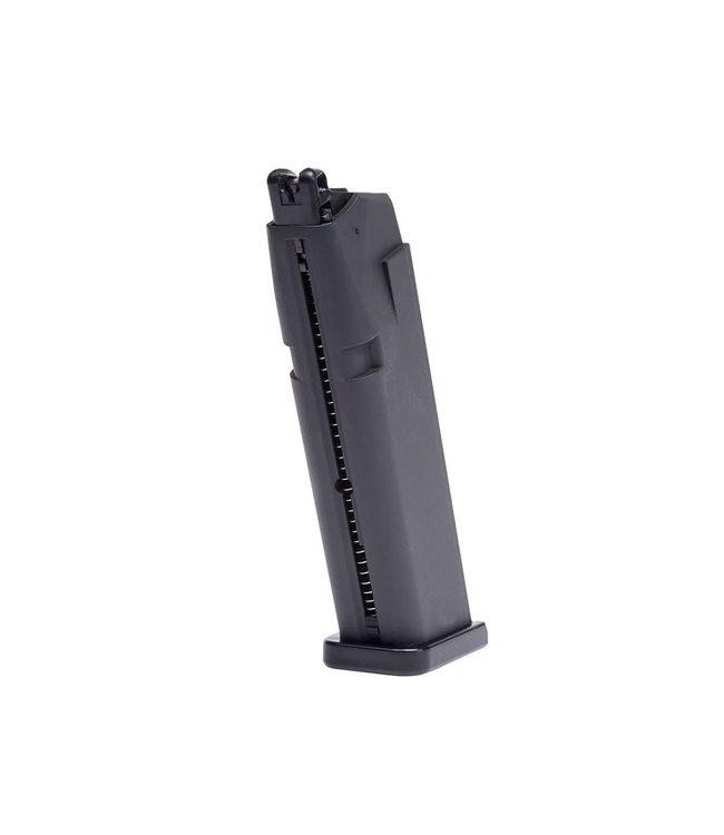 Glock Spare Magazine for Glock G17 Gen4 Blowback