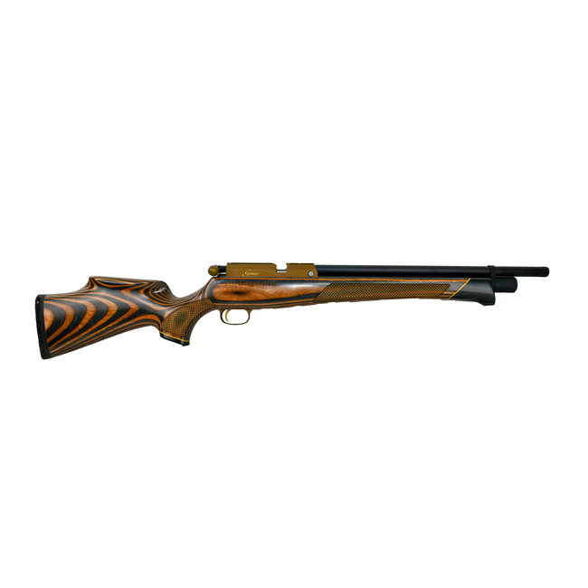 Daystate Copy of Daystate Huntsman Genus 40th Limited Edition .177 Cal - 18ft/lbs