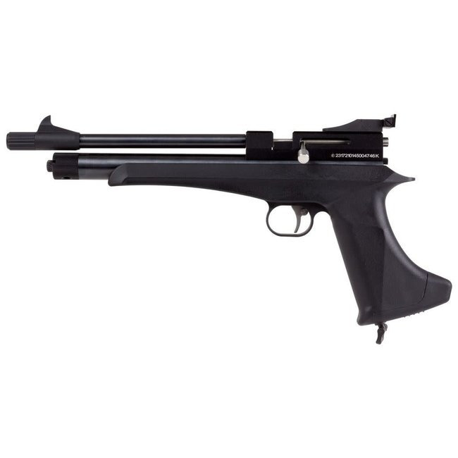 Diana Diana Chaser CO2 Pistol .177 Cal