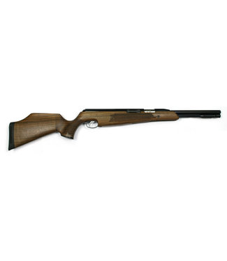 Air Arms Air Arms TX200 Hunter Carbine .177 Cal Walnut Stock