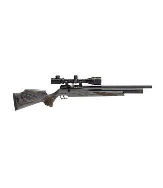 FX Airguns Store Model FX Streamline .25 Cal - Laminate Stock