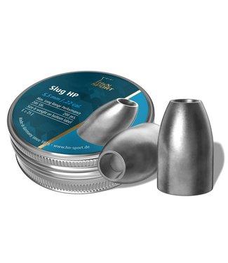 H&N H&N Slug HP .218 - 25gr