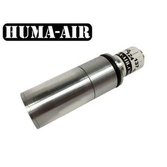 Huma-Air Huma-Air Diana Bandit/Artemis PP800 Regulator