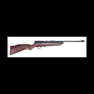 Beeman QB78 Wood Stock .22 Cal