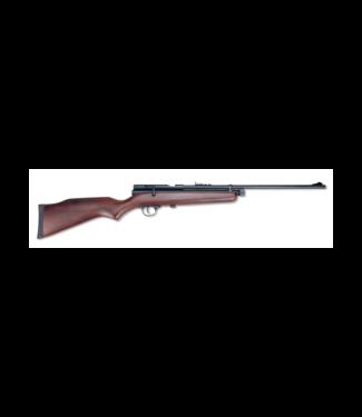 Beeman Beeman QB78 .22 Cal - Wood Stock