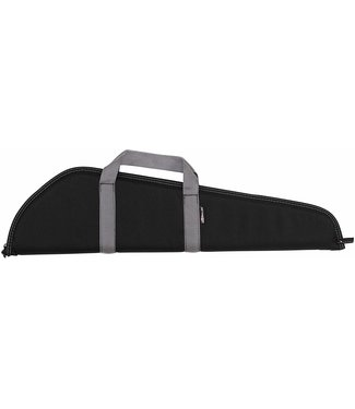 "Allen Allen Durango 32"" Black Rifle Case"