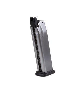 Springfield Armory Spare Magazine for XDM CO2 Blowback Pistols