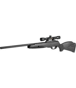 Gamo Black Cat 1400 .177 Cal w/3-9x40 Scope