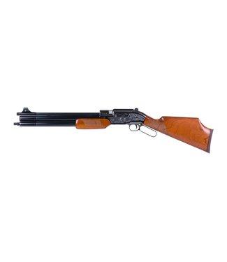Seneca Sumatra 2500 Carbine .25 Cal