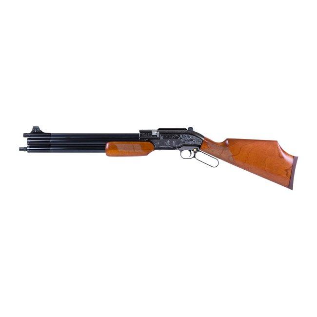 Seneca Seneca Sumatra 2500 Carbine .22 Cal