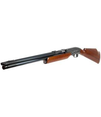 Seneca Seneca Double Shot .50 Cal Shotgun