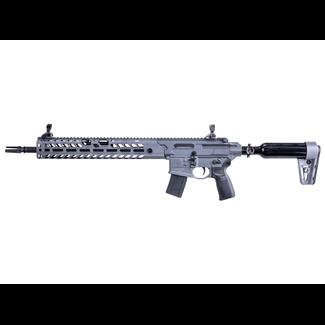 Sig Sauer Sig Virtus MCX .22 Cal PCP Rifle