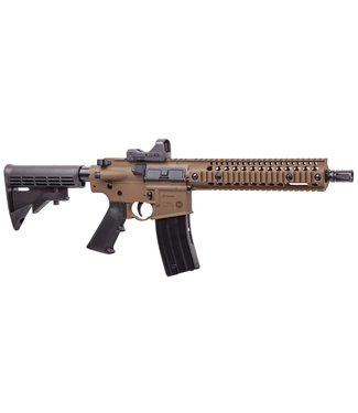 Crosman Crosman R1 Full-Auto w/Red Dot