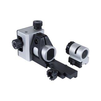 Crosman Crosman Adjustable Precision Diopter Sight