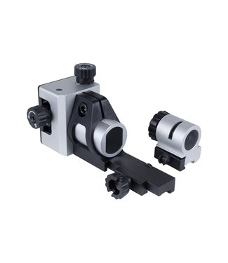 Crosman Crosman Adjustable Precision Diopter Sight