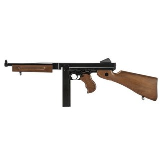 Umarex Legends M1A1 Full-Auto