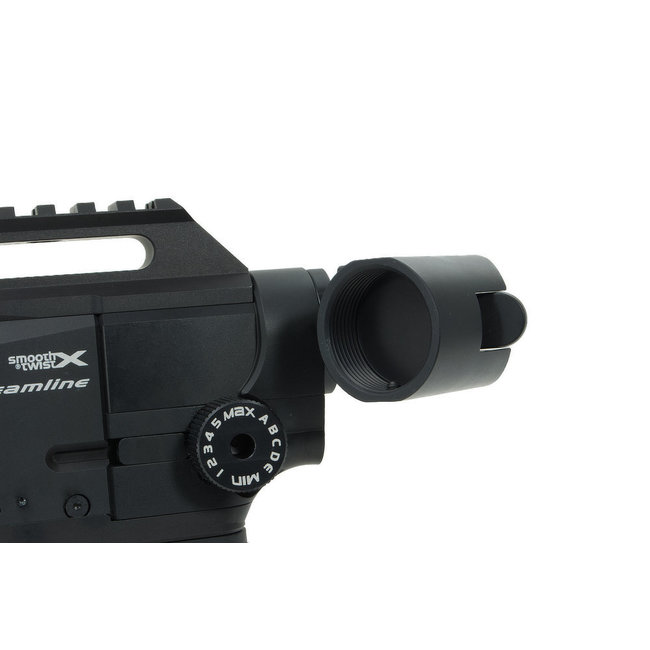 FX Airguns Folding Stock Adapter for FX Dream-Lite/Dream-Tac