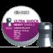 JSB Match Diabolo JSB Ultra Shock .177 Cal, 10.34gr