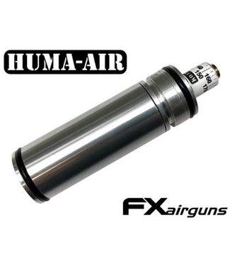 Huma-Air Huma FX Dreamline Power Plenum XL 30cc Set w/Tuning Regulator