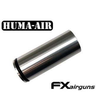 Huma-Air Huma FX Dreamline Internal Power Plenum XL 30cc